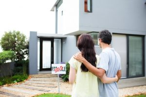 מכירת דירת מגורים
