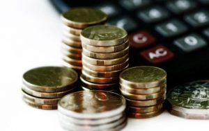 פחת על דירות מגורים במס הכנסה ומס שבח