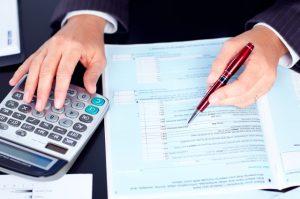 רואה חשבון מס שבח